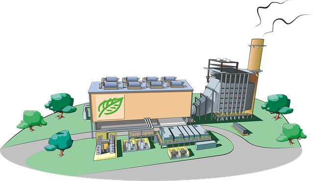 factory-3323978_640.png